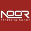 Noor Staffing