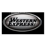 Western Express