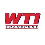 WTI Transport